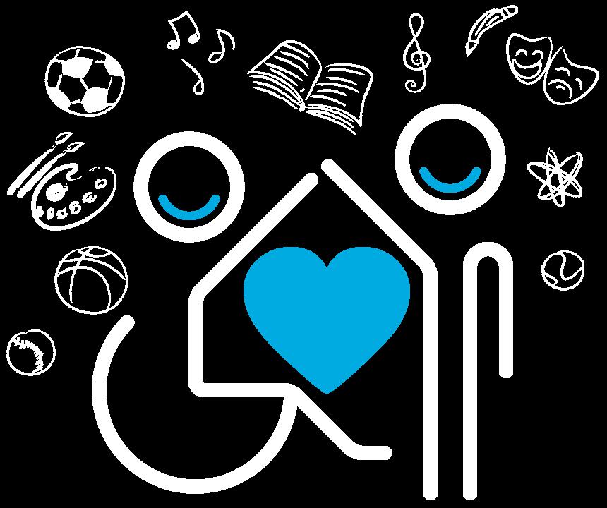 Multi Schools Council Logo